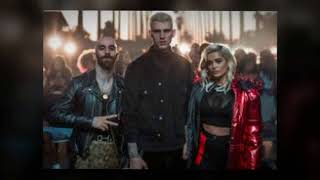 Download Lagu *NEW* *2017* MGK X Ambassadors -HOME INSTRUMENTAL *BEST VERSION* Gratis STAFABAND