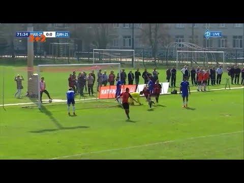 Українське дербі U-21: що треба знати про молодіжні команди Шахтаря та Динамо