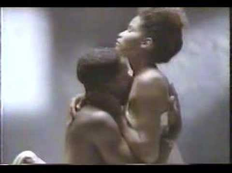 Johnny Gill - My My My Music Videos