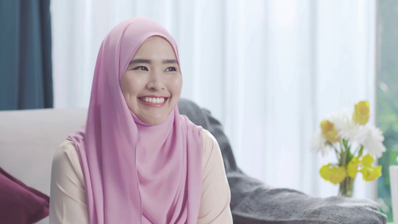 SAFI Rania Gold Beetox - Home Tester Club Zuraidah's review