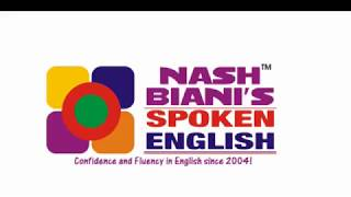 SPOKEN ENGLISH CLASSES IN VASHI, NAVI MUMBAI | CALL : 98198 75878