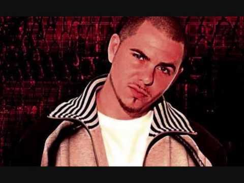 Avant ft. Pitbull - Damn