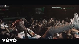 Lil Yachty - New Haven, Connecticut Show