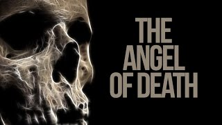 Download Lagu The Angel Of Death - You Will Meet Him - Full Video Gratis STAFABAND