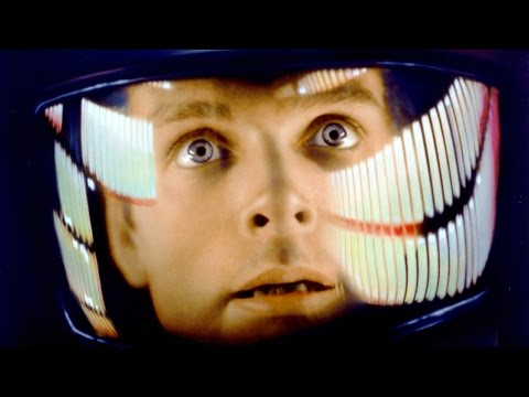 2001 a space odyssey boring or brilliant