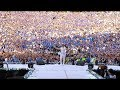 PSY - 'New Face' 1min. Live clip mp3 indir