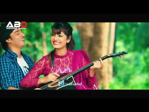 Ek jibon song