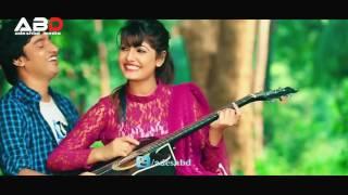 Download Ek jibon song 3Gp Mp4