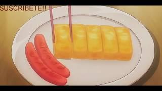 Anime Hentai