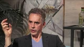 Dr. Jordan B. Peterson on pornography