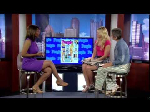 Pittsburgh today live august 20 2013 youtube