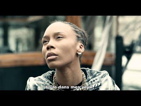 Lycinaïs Jean - Mwen enmé-w (Video Clip) thumbnail