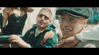 Download lagu El Chulo x Dale Pututi - Que Rico Seria (Video Oficial)