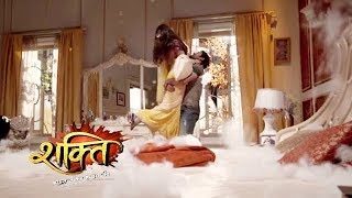 Shakti Astitva Ke Ehsaas Ki - 12th December 2018 | शक्ति | Latest Upcoming Twist | Colors TV Serial