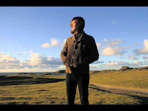 Roddy Woomble - Work Like You Can