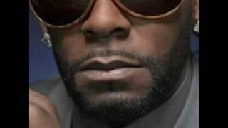 download lagu R Kelly In Those Jeans gratis