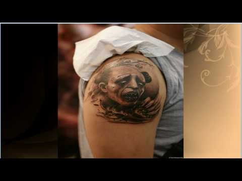 Tags: awesome tatoos awesome tattoo designs tattoo designs online online