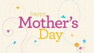 MOTHERS DAY SPECIAL |Janam Janam | Phata Poster Nikla Hero | Atif Aslam | ACOUSTIC COVER