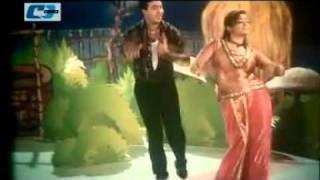 bangla movie songvalobashar prithibite ami je tomar jibon.qatar@yahoo.com