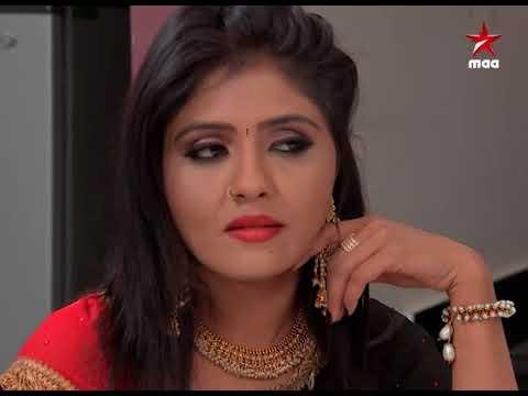 Lakshmi Kalyanam ( లక్ష్మీ కళ్యాణం ) - Episode 399 (15 - Feb - 18 )