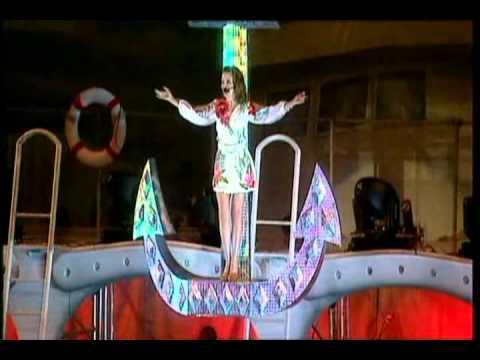 Kylie Minogue - Loveboat