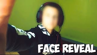 10 000 SPECIAL - FACE REVEAL...... Q&A