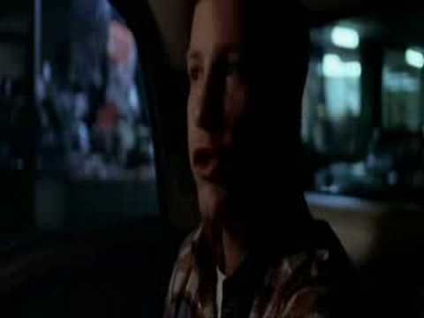 Richard Dreyfuss American Graffiti #2 ( blonde in the T-bird)