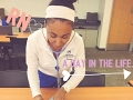 Download A Day in the Life of a Nursing Student in Mp3, Mp4 and 3GP