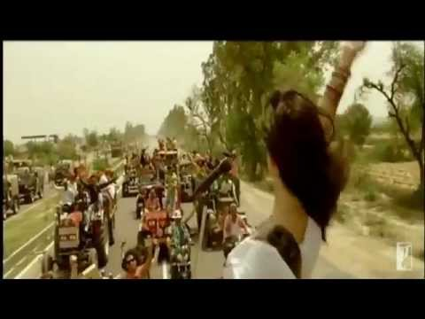 Youtube - Dhunki - Mere Brother Ki Dulhan Ft. Katrina Kaif Full Video Song 2011in Full Hd.flv video