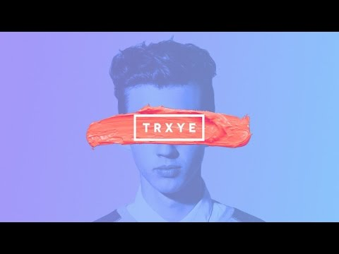 Troye Sivan - Touch
