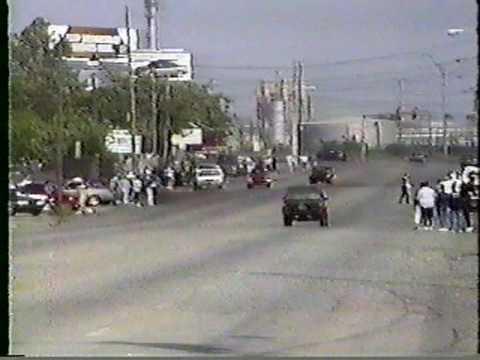 VTS 10 1 City street racing philly passyunk ave daytimes yrs ago