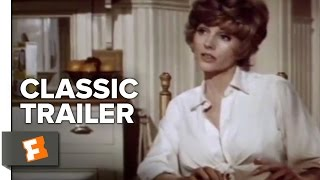 I Never Promised You a Rose Garden (1977) - Official Trailer