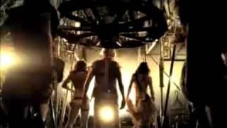 БиС - Кораблики [Клип]  BiS - Korabliki (Official video)