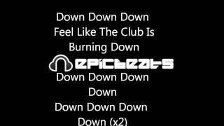 Watch David Guetta Down Down Down Ft David Brown video