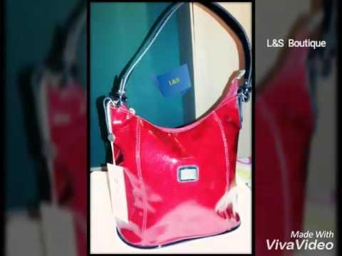 Nouvelle collection chez L&S Boutique  à  pointe -noire Congo Brazzaville