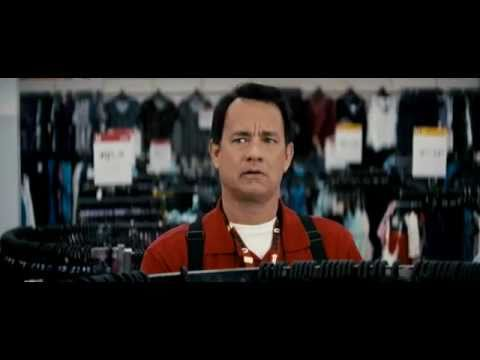 Larry Crowne Official Trailer