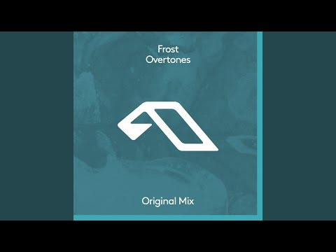 Overtones (Extended Mix)
