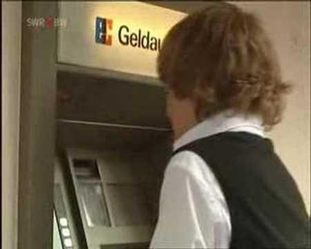 geldautomaten tricks