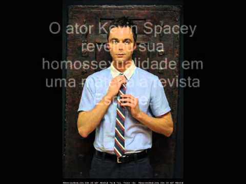 Famosos que assumiram sua homossexualidade