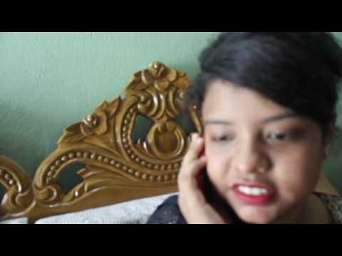 watch bangla 3x short movie streaming hd free online