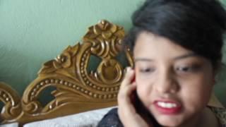 EKJON NILOFA BY TOFA SUNNY bangladeshi short film 3x