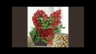 www.floresdelirio.com.mx Mex DF tel 46074129
