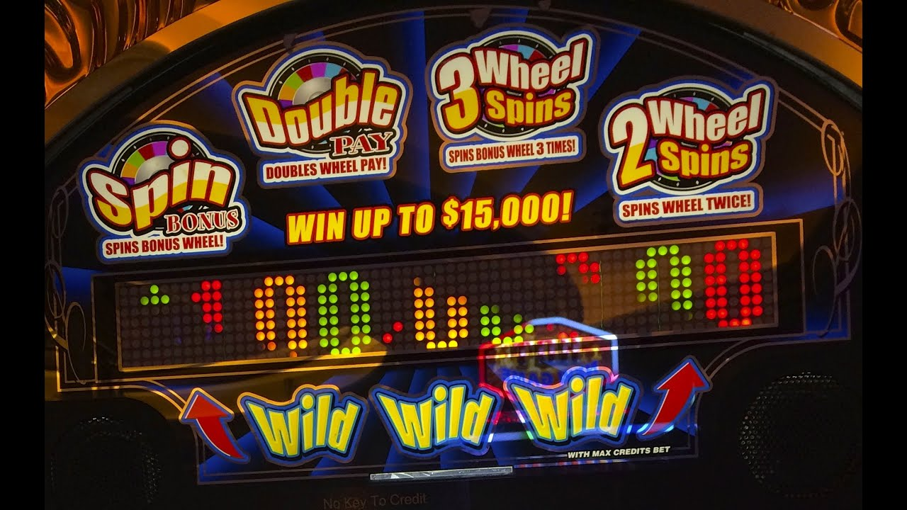 Ocean online casino