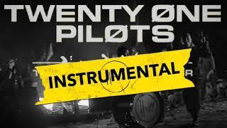 twenty one pilots: Levitate (Bandito Tour Instrumental)