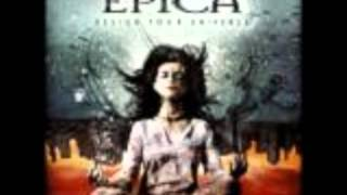 Watch Epica Kingdom Of Heaven A New Age Dawns Pt. V video