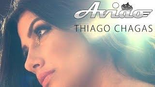 Avião - Thiago Chagas ft. César Morkecho e Mariana Fagundes