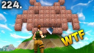 Fortnite Daily Best Moments Ep.224 (Fortnite Battle Royale Funny Moments)