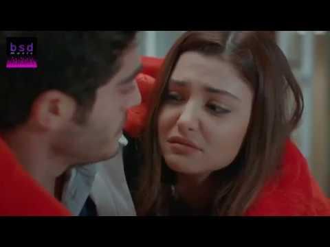 Ishq Bulaava New Female Version |New Song 2017| Hayat And Murat   YouTube