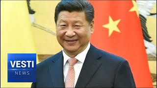 China Has Already Won: Silk Road Project Has Beaten NATO at It's Own Game!