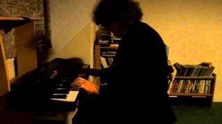 Watch Fleetwood Mac Nights In Estoril video
